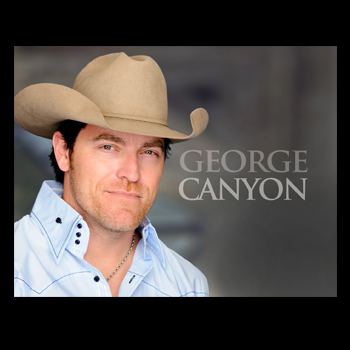 george canyon youtube