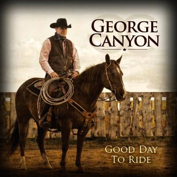 Good Day To Ride CD