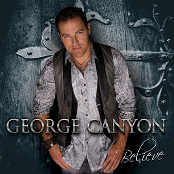george canyon ring of fire