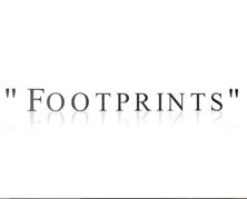 FootprintsVideoThumb