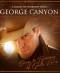 GeorgeCanyonCCMSpringTour2015