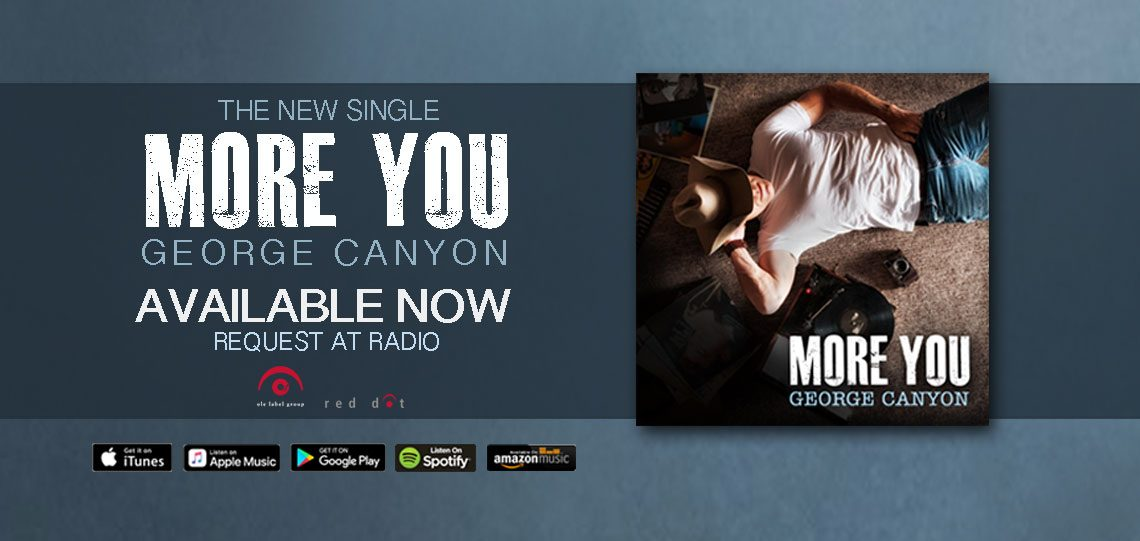 CLICK HERE FOR 'MORE YOU'