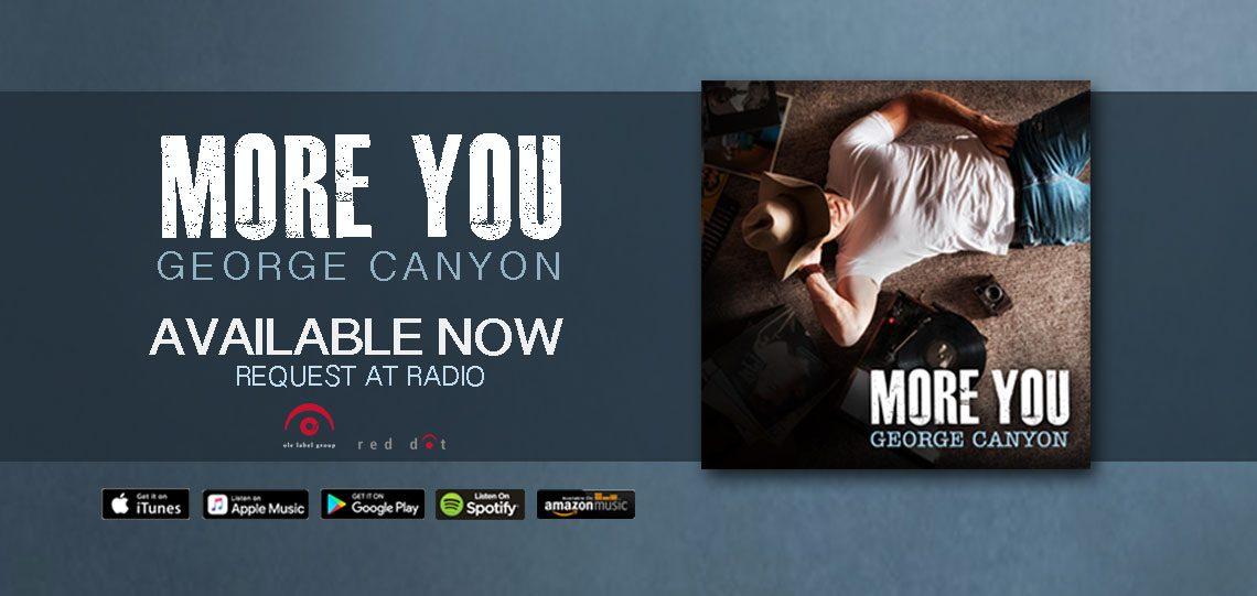 More You